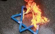 A perseguição que a mídia não divulga: Limpeza Étnica na França - O Antissemitismo Islâmico