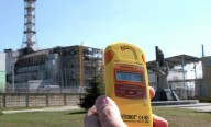 Aumento inexplicável de níveis de radiação está sendo detectado na atmosfera da Europa