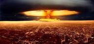 'E SAIU OUTRO CAVALO, VERMELHO... E FOI-LHE DADA UMA GRANDE ESPADA' (Ap. 6, 4) - ALERTA: A Terceira Guerra Mundial pode estar prestes a começar