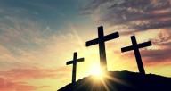 A Semana Santa: símbolos e significado