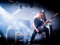 Rock: revolução e satanismo - PARTE IV