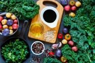 Universidade de Harvard revela que veganismo gera melhorias significativas em expectativa de vida