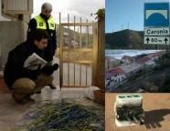 Pode uma cidade ficar 'possessa'? O caso de Caronia na Itália