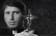 O exorcismo do Vaticano está crescendo: Igrejas combinam forças em Roma para aprender as melhores práticas de exorcismo por causa do aumento dos casos de possessão