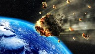 Chuva de estrelas em outubro ameaça vida na Terra