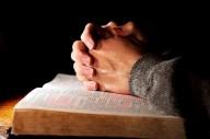 Mudanças que foram promovidas pelo Cristianismo em meio a uma sociedade corrompida e degenerada
