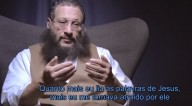 Judeu explica como se converteu a Jesus