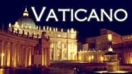 Vaticano acolhe maiores inimigos da vida com pretextos ambientalistas radicais