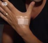 MARCA DA BESTA – Festas para implantes de microchip são a última moda em Estocolmo