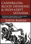 Kerth Barker, sobrevivente de um culto satânico, narra suas vivências quando criança e sua imersão involuntária no Satanismo das elites e aristocracia mundiais