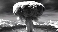 Profecias sobre a Terceira Guerra Mundial – Pela confidente Luz de Maria (Vídeo)