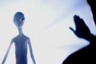Geração OVNI - Confrontando o engano espiritual e as abduções (artigo em Espanhol)