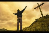 Fazendo compromissos com Deus