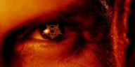 PROFECIA: Nossa Senhora explica como o anticristo enganará milhões de pessoas