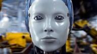 Cientistas criam a primeira Inteligência Artificial psicopata, e ela é assustadora
