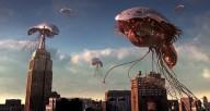 A farsa extraterrestre - Predispondo as massas para a aceitação de vida em outros planetas (Parte I)