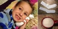 Meia de sal: a solução natural contra a dor de ouvido