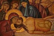 Oração do Santo Sepulcro de Nosso Senhor Jesus Cristo
