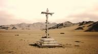 A última provação da Igreja (Prof. Felipe Aquino)