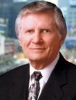 Pastor David Wilkerson - Visão dos acontecimentos finais, recebida há mais de 40 anos, está se cumprindo literalmente
