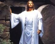 MÍSTICA - O Seu Glorioso Retorno (Nossa Senhora ao Padre Stefano Gobbi (Itália), na Páscoa da Ressurreição de 07-04-1996)