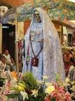 Culto à Santa Morte – a perigosa seita que realiza rituais de sacrifícios humanos