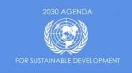 Agenda 2030: A ONU e o Projeto de Poder Global (Vídeo)