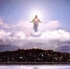 A Cartada Final (Vídeo)  O planejamento estratégico para enganar as massas com a projeção de imagens no céu da falsa vinda do messias