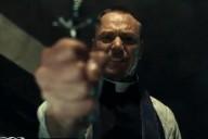 Como é que os demônios se comportam - Pe. Gabriele Amorth, exorcista oficial da Diocese de Roma