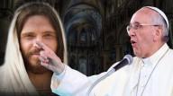 NINGUÉM DE MODO ALGUM VOS ENGANE (II Tes 2, 3) - A última advertência do Papa: 'A relação com 'Jesus é perigosa e prejudicial'