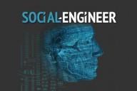 Engenharia social: entenda como querem destruir a sua mente