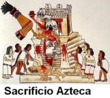 México: os cultos pagãos demoníacos são a causa da violência
