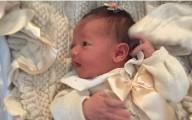 Bebê do DF fica 20 minutos sem sinais vitais e reage após batismo