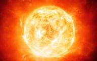 Algo está acontecendo com o Sol agora, aqui está o que significa para a Terra.