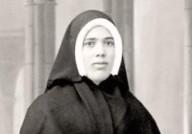 Entrevista Profética Autêntica com a Irmã Lúcia de Fátima - A última declaração publicada antes de ela ter sido silenciada pelo Vaticano