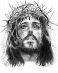 Jesus ao Pe. Ottavio Michelini: Não entenderam muito bem (22-11-1975)