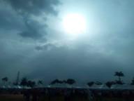 Bispos da Nigéria agradecem à Virgem de Fátima pelo Milagre do Sol