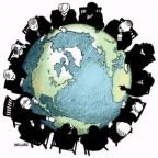 Você sabe o que é realmente o GLOBALISMO?