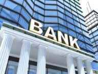 Como o Sistema Financeiro Mundial nos furta (Parte I)