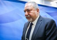 Ministro da Defesa de Israel declara: 'A paz no Oriente Médio virá com a vinda do Messias'