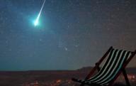 Meteoros – Sinais do Fim (Vídeo)