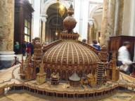 Papa Francisco em breve acabará com a Missa no formato católico
