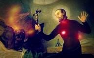 Você sabia que o rito do Batismo inclui um exorcismo?