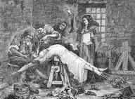 Doente ou possesso? Como saber distinguir uma doença de uma possessão demoníaca