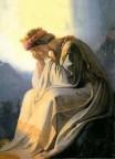 Profecia de La Salette -– o coração das profecias de Maria