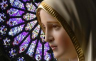 Surpreendentes explicações da Virgem Maria sobre o Apocalipse, dadas ao Padre Gobbi