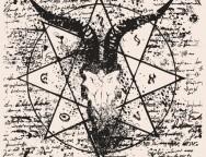 Depoimento de um ex-satanista: 'O satanismo se tornou a minha vida'