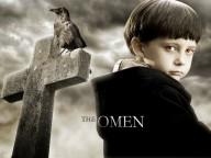 Filmes com conteúdo satânico abrem portas aos demônios