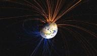 Inversão dos polos magnéticos da Terra pode estar próxima