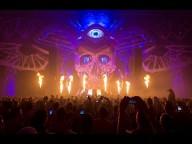 Rock: revolução e satanismo - Parte V (Final)